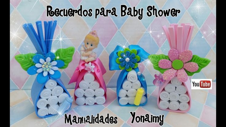Recuerdos Para Baby Showers Niño ~ Best images about baby shower on pinterest
