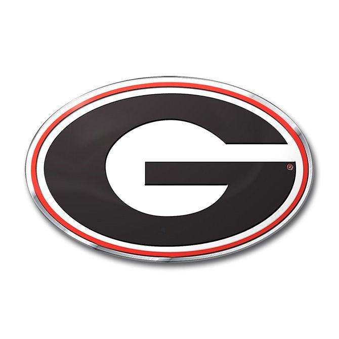 Ohio State Buckeyes Color Emblem | Autos, Productos y Coches