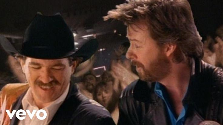 """May 1992-Boot Scootin' Boogie:  Its success is cited as having started a renewed interest in line dancing throughout the United States. The song was also their first crossover hit as it reached #50 on the U.S. Billboard Hot 100. A dance mix of """"Boot Scootin' Boogie"""" can be found on Brooks & Dunn's 1993 album Hard Workin' Man.wikipedia"""