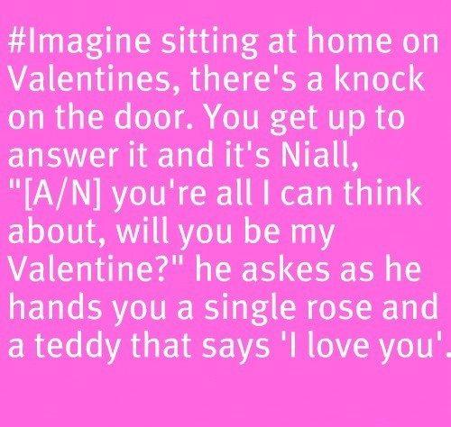 Niall Horan Dirty Imagines | Imagine Niall Horan Dirty...