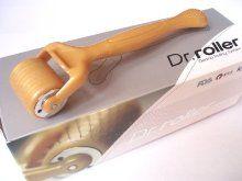 Discount DR ROLLER,1.5mm,BRAND NAME,SKIN ROLLER,1.5,FDA approved,