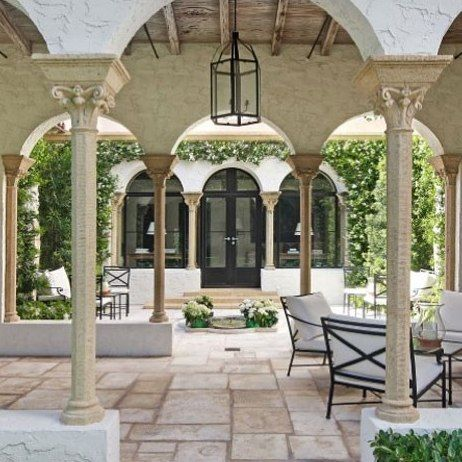 Delightful 89 Best Palm Beach Chic Images On Pinterest   Color Combos, Dallas Tv And  Decorating Ideas