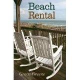 Beach Rental: A Barefoot Book (Paperback)By Grace Greene