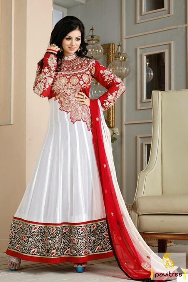 Dress for Bengali new year