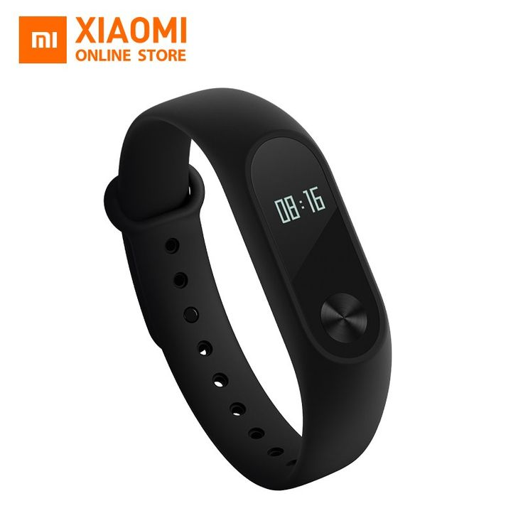 Like and Share if you want this  Global Version Xiaomi Mi Band 2 miband 2  fitness tracker heart rate monitor  & Oled display smartband 20days standby     Tag a friend who would love this!     FREE Shipping Worldwide     Get it here ---> https://onesourcetrendz.com/shop/tech-discovery/global-version-xiaomi-mi-band-2-miband-2-fitness-tracker-heart-rate-monitor-oled-display-smartband-20days-standby/