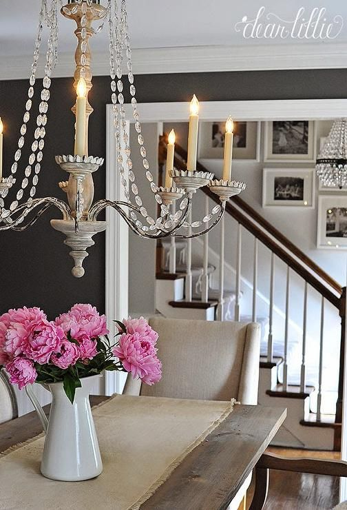 best 25+ french country chandelier ideas on pinterest | french