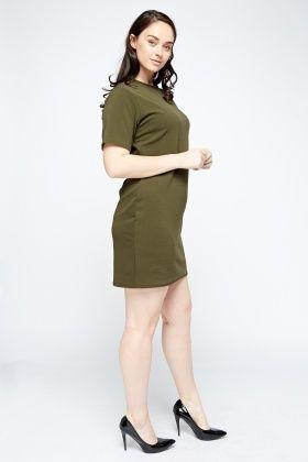 Strukturiertes Kleid, erhältlich ab Größe 44 unter allesfuer10.de/... #gelbeskleid #roteskleid #grüneskleid #schwarzeskleid #plussize #kurvig #übergröße #übergrösse #übergrössen #übergrößen #schnäppchen #günstig #sexykleid #bigandproud #größe44 #größe50 #größe42