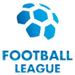 Στοίχημα Football League: Τριάδα με γκολ
