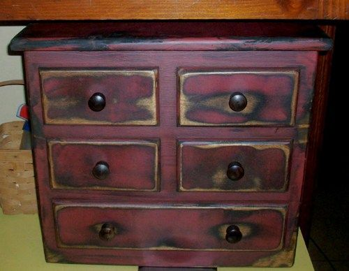 143 Best Primitive Items From Creeksidecountry Images On
