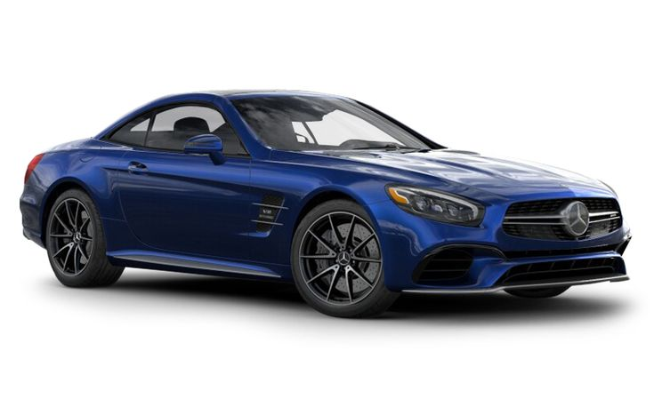2022 mercedesamg slclass what we know so far mercedes