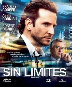 Ver Pelicula Sin límites (Limitless) Online. Ver Sin límites (Limitless) en Español Latino. Descargar Pelicula Sin límites (Limitless) Gratis Sin límites, un film de comedia del año 2011.