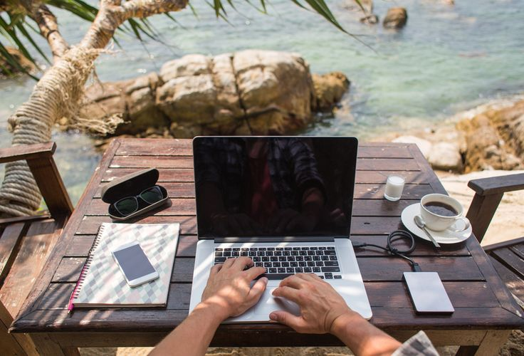 How to Take a Holiday That Will Help Your Business
