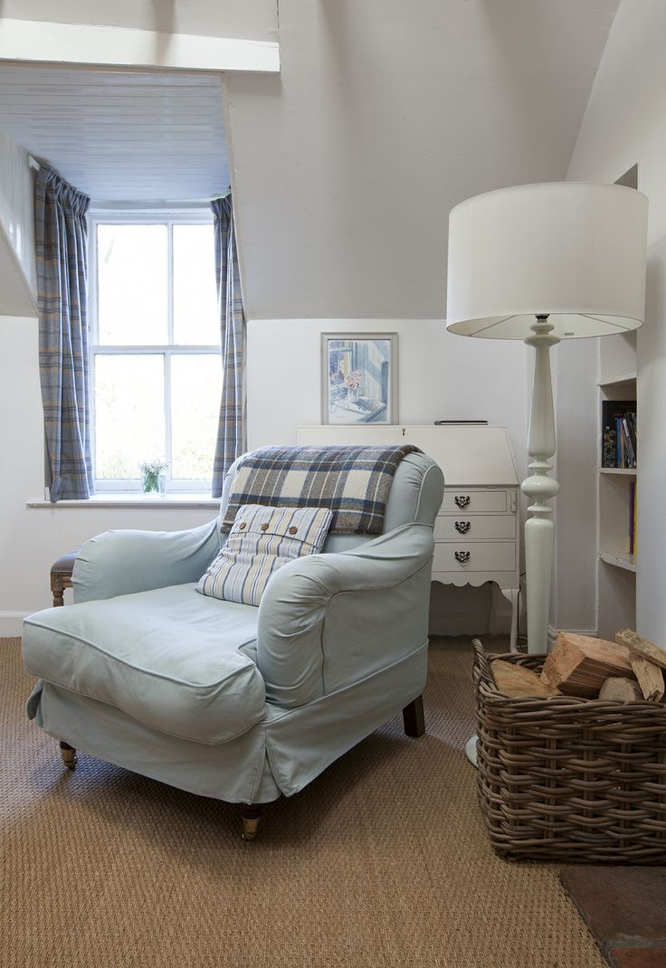 80 best our holiday cottages images on pinterest catering