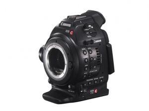 CANON EOS C100 #digital #cámaras #audiovisual    http://www.apodax.com/canon-eos-c100-PD5077-CT674-P2.html#