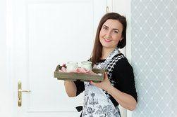 Ilustrační foto ke článku Nekupujeme, vyrábíme: Domácí pribináček? Známe jednoduchý recept