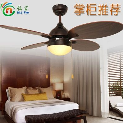 Cheap Fans on Sale at Bargain Price, Buy Quality fan usb, ceiling fan lamp, ceil fan from China fan usb Suppliers at Aliexpress.com:1,Reverse Rotating Function:No 2,Suspender Length:15cm 3,Material:Metal 4,Max. Timing Limit:No Timing 5,leaves turn the quantity:4