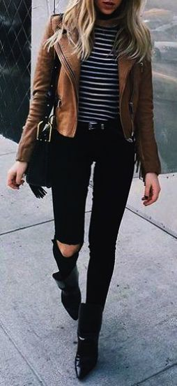 Classy Casual Fall Outfits and Women's Clothes In A Box to Womens Clothes Sale onto Women's Clothing Stores New York City