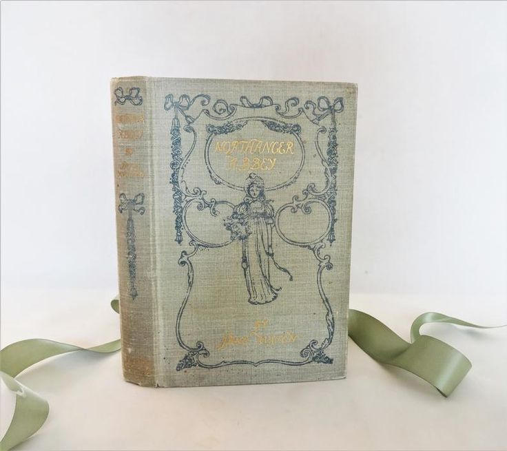 Elizabeth Jane Howard The Long View Northanger Abbey by