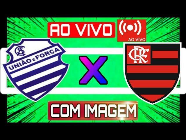 Assistir Csa X Flamengo Aovivo 12 06 2019 Online Hoje Flamengo