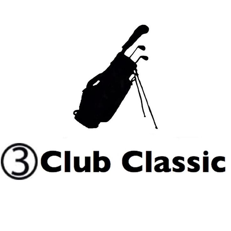 Which 3 Clubs do you trust?.. 9 Holes (2par 3s & 7par 4s). A shot maker's challenge!  August 26th 2pm  Historic Carroll Park Golf Course Yootopeagolf.com  Proceeds of event are donated to @firstteebaltimore  #golfclubs #golf #baltimore #charityevent #golfswing #golfcourse #patiencefocuscommitment #4thannual