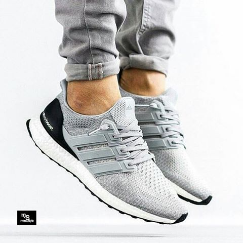 ✖️amazing shoes ✖️ ------------------------------------------------ #shoes #shoe #kicks #TagsForLikes #instashoes #instakicks #sneakers #sneaker #sneakerhead #sneakerheads #solecollector #soleonfire #nicekicks #igsneakercommunity #sneakerfreak #sneakerporn #shoeporn #fashion #swag #instagood #fresh #photooftheday #nike #sneakerholics #sneakerfiend