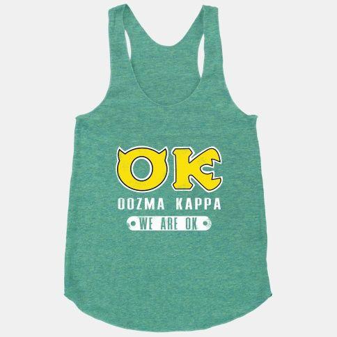 http://www.lookhuman.com/design/30982-oozma-kappa-were-okay