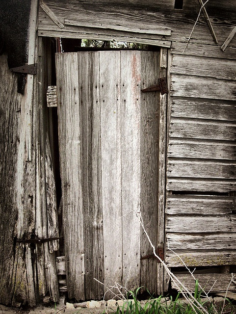 1000 Images About Barn Door On Pinterest The Old Barn