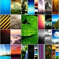 35 Amazing HD Wallpapers
