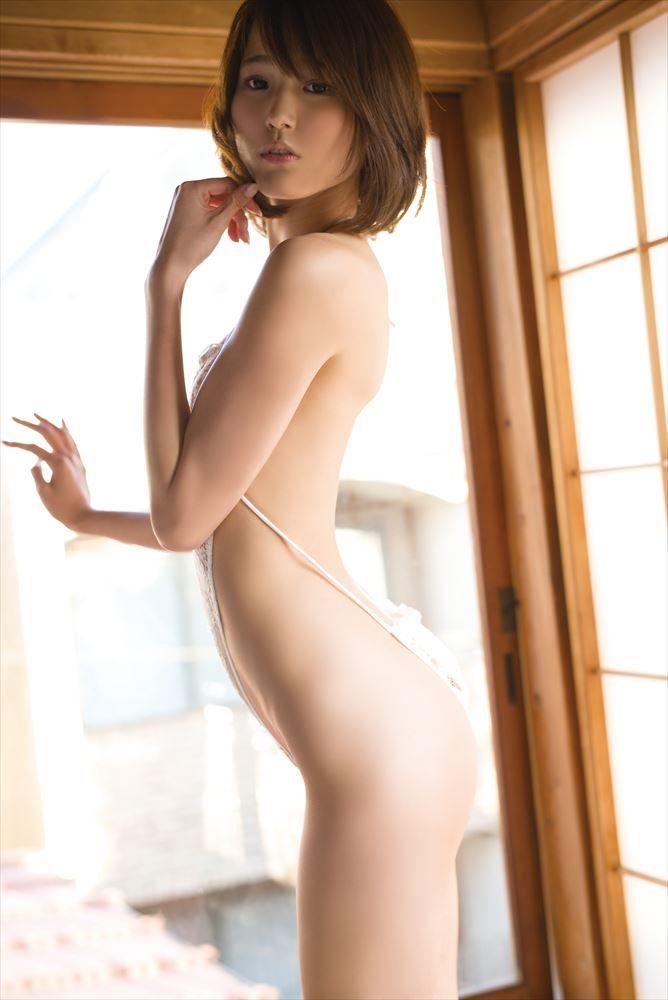 "tokujiro: "" Aya Nagase """