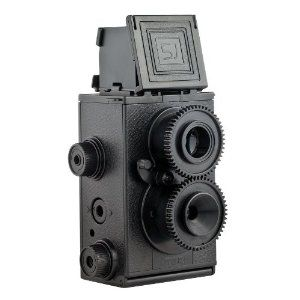 Genuine Recesky 35mm Lomo TLR Camera DIY KIT at $22.95: Toys Camera, Lens Camera, Tlr Camera, Camera Kits, Camera Diy'S, Reflex Camera, Products, Diy'S Kits, Receski Camera