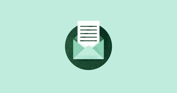 Директор языковой школы поделилась сTheVillage особенностями составления CV ипривела список полезных вэтом деле слов ивыражений