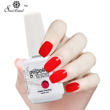 Check out the site: www.nadmart.com   http://www.nadmart.com/products/saviland-1pcs-uv-gel-nail-polish-lacquer-permanent-varnishes-nails-esmalte-15ml-58-colorful-optional-gel-polish/   Price: $US $2.88 & FREE Shipping Worldwide!   #onlineshopping #nadmartonline #shopnow #shoponline #buynow