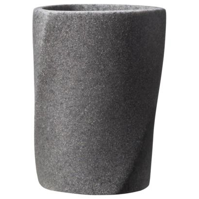 Geo Stone Tumbler