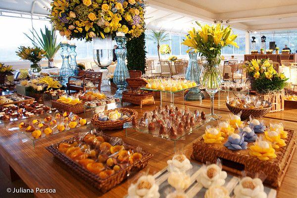1000+ images about decoração on Pinterest  Gardens, Wedding and