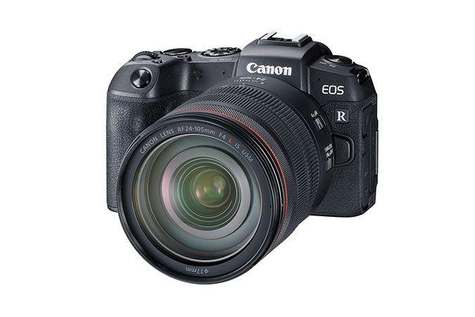 Numerous Dslr Camera For Beginners Tips Foryoupage Dslriso Camera Camera Nikon Mirrorless Camera
