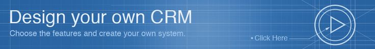 CRM Software #crm #software, #customer #management #software, #small #business #crm, #crm #application, #crm #system, #online #crm, #hosted #crm http://north-carolina.nef2.com/crm-software-crm-software-customer-management-software-small-business-crm-crm-application-crm-system-online-crm-hosted-crm/  # Intrabench CRM Software Small business CRM software to manage all your customer relations using your contacts and company knowledge. Intrabench CRM is a convenient software centre to manage…
