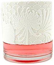 Scarlett Cacharel perfume - a fragrance for women 2009