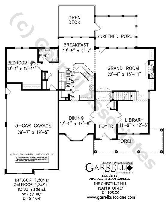Victorian Cottage Plans Victorian House Plans With Turrets Design Victorian