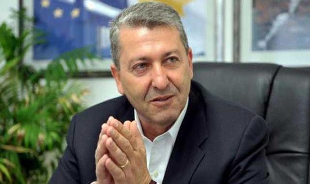Το υποχθόνιο σχέδιο κατάρρευσης της Κύπρου! #cyprus #bailout
