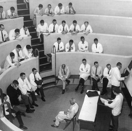 Picayune Hospital Emergency Room