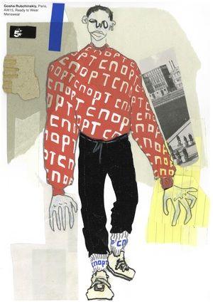 Ella_Harwood Illustration 005.jpg