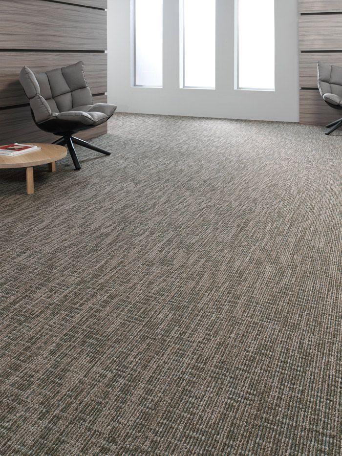 Best 25+ Mohawk carpet ideas on Pinterest | Bedroom carpet ...