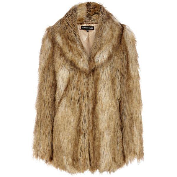 73 best Coats images on Pinterest   Coats & jackets, Alternative ...