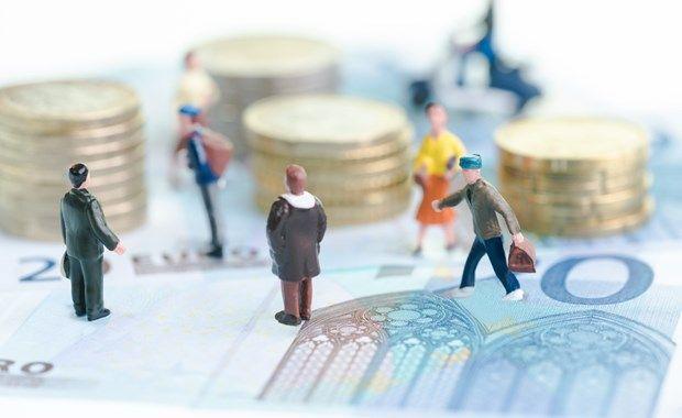 Στα μέσα Ιουλίου αναμένεται να ενεργοποιηθεί η πλατφόρμα για το  Κοινωνικό Εισόδημα Αλληλεγγύης (ΚΕΑ)