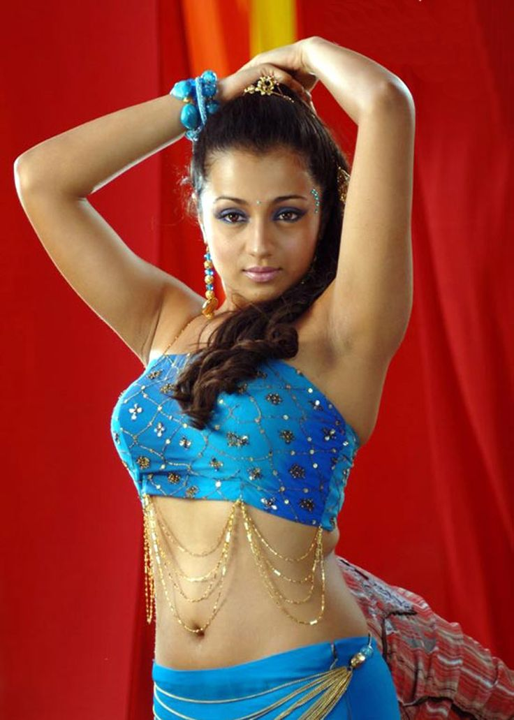 If you liked this Trisha Krishnan hot bathing Photo Gallery, please like, tweet and share this on Facebook, Twitter, Google+, Pin Board or leave…