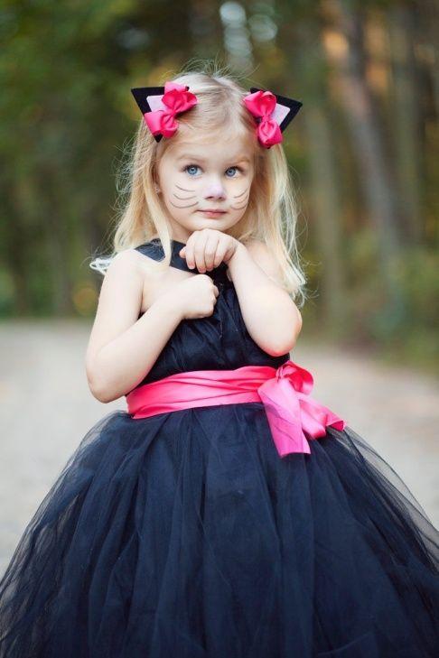 Новогодние костюмы для девочек фото | Модные детки