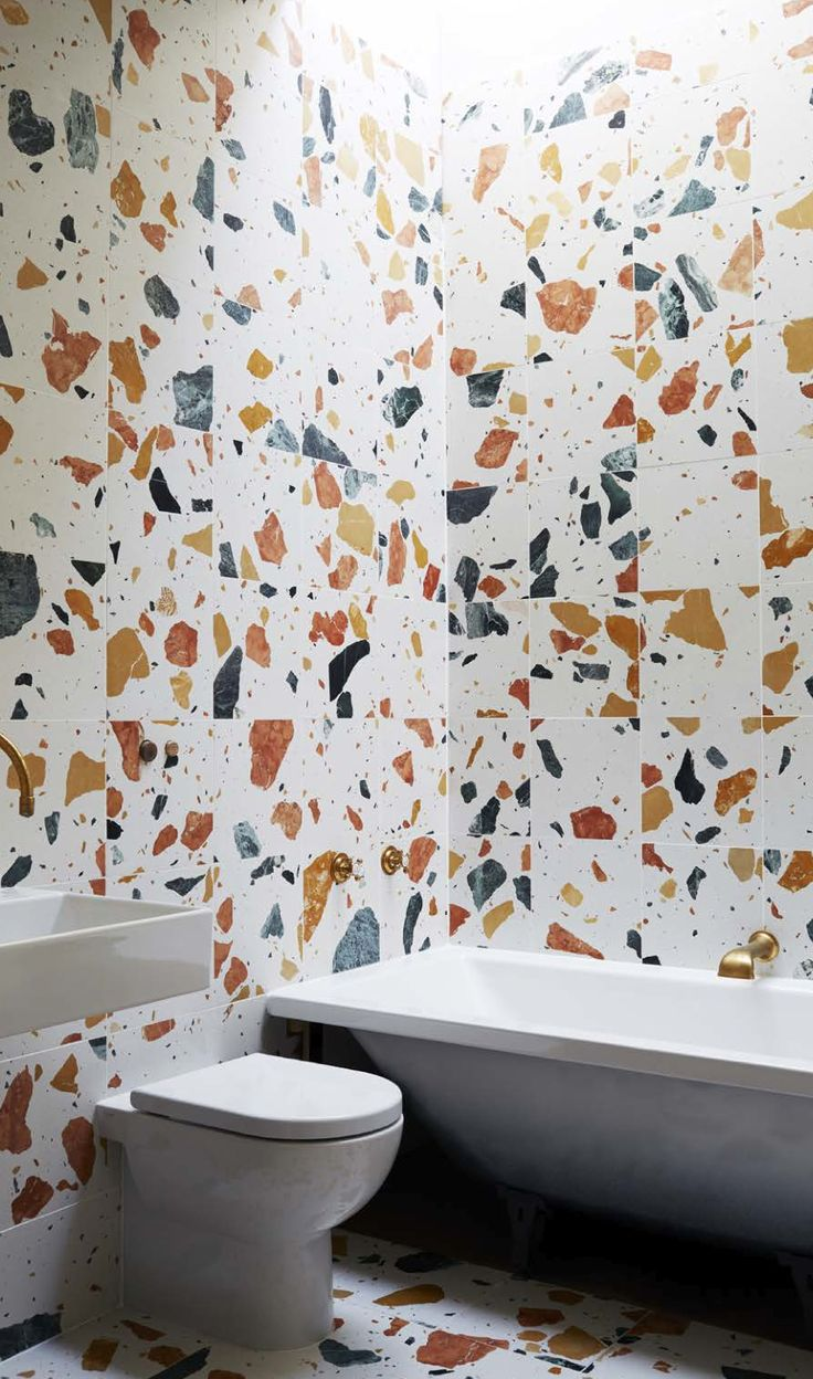 Restoration hardware shower curtain bee - News Marmoreal Bathroom By Max Lamb