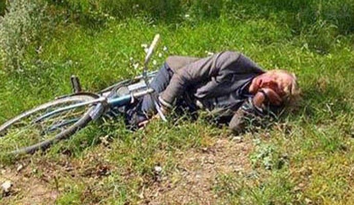 2 sör után biciklizni, avagy mi a liberalizmus https://plus.google.com/u/0/+AttilaCsongorKiss/posts/csjrvSyeg8Q