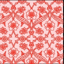 Pair up the Savannah design with Bella Figura's Simple Lace liner in soft Shell and Bold Geranium inks!Savannah Design, Red, Favorite Places, Envelopes Liner, Bella Figuras, Lace Liner, Figuras Simple, Geraniums Ink, Bold Geraniums