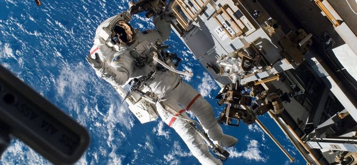 How NASA Whittled 18300 Applicants to 12 (And Why You Should Copy Their Process)